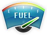 fuel-logo.jpg
