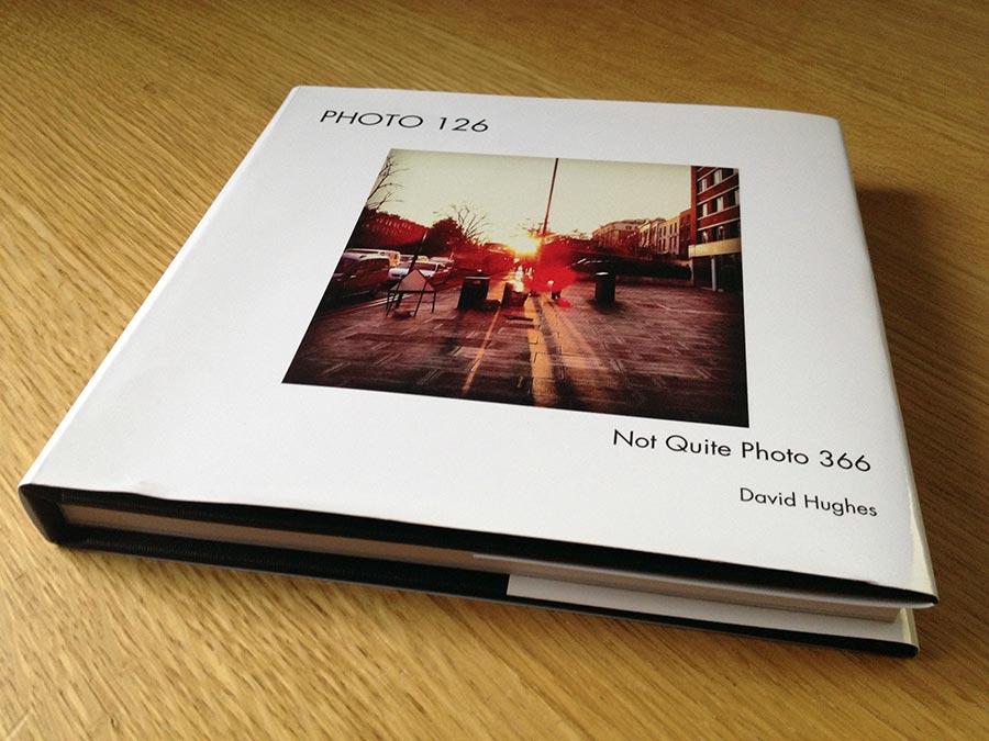 blurb photo 126 book