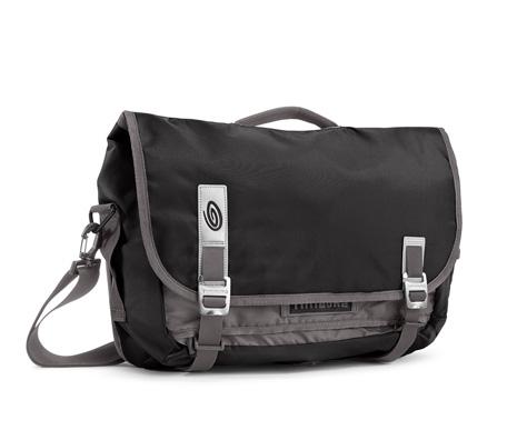 Timbuk2 Command Laptop Messenger Bag Review