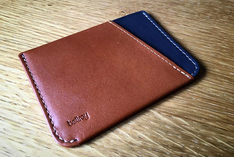 bellroy-micro-sleeve-review