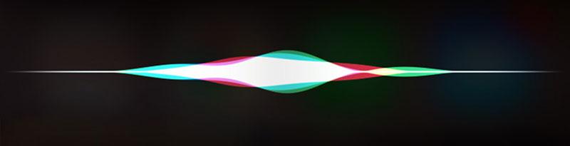 siri-waveform