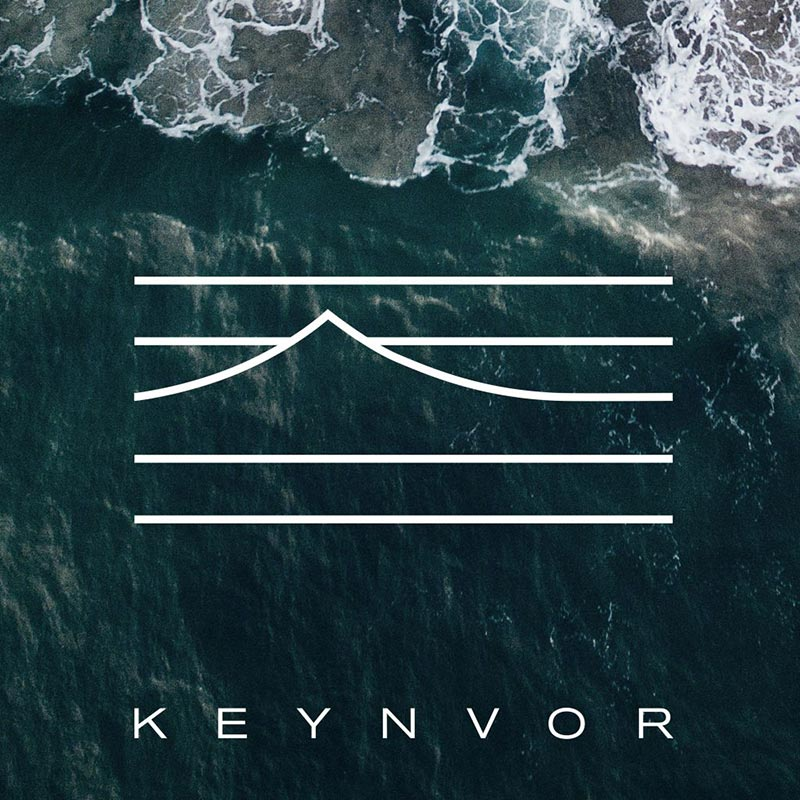 Keynvor Preservation Cover